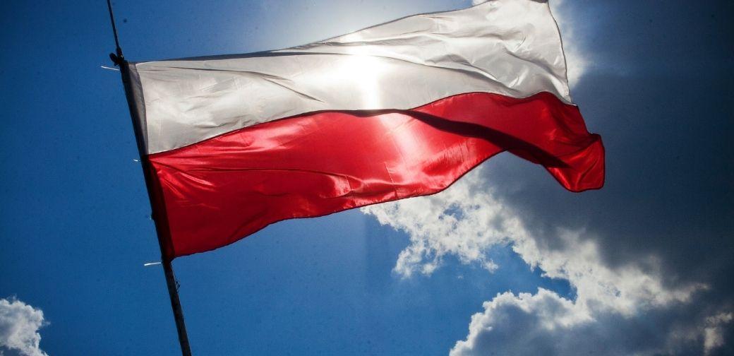 ile osób w Polsce mówi po angielsku