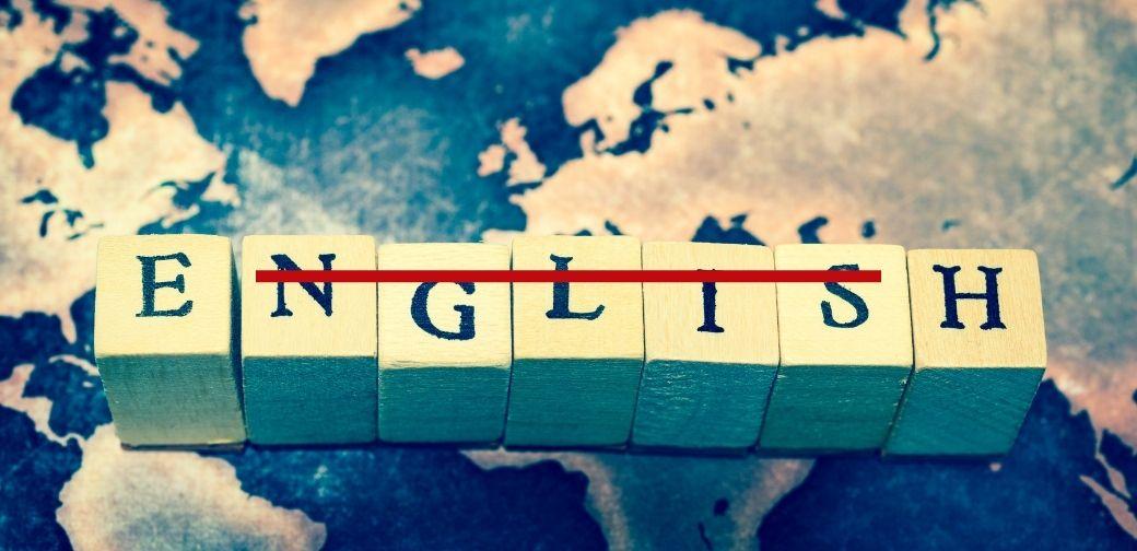 angielski globalny