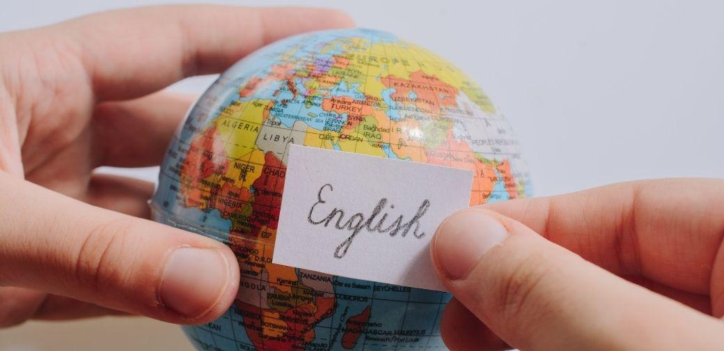 wakacyjnych kurs angielskiego