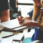 TOEIC angielski biznesowy egzamin i certyfikat czy warto
